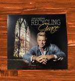 Recycling Grace - JohnSchneiderStudioStore