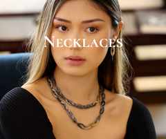 Link to necklace page