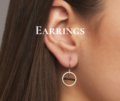 Link to Earrings page