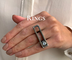 Link to rings page