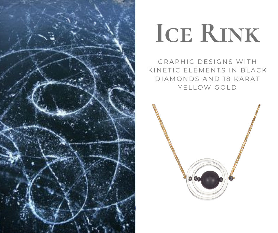 Ice Rink Collection