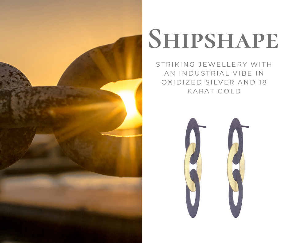 Shipshape Collection