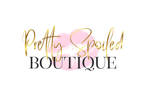 Pretty Spoiled Boutique