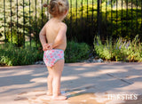 Thirsties Swim Diapers