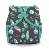Thirsties Duo Wrap Diaper Cover ~ Snap Size 2