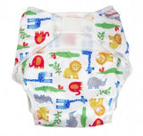 ImseVimse One Size Diaper