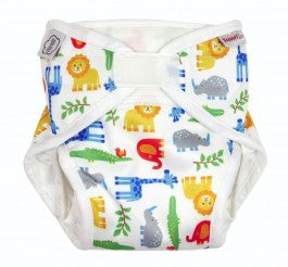 ImseVimse All-in-One Diaper