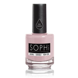 SOPHi Nail Polish .5oz