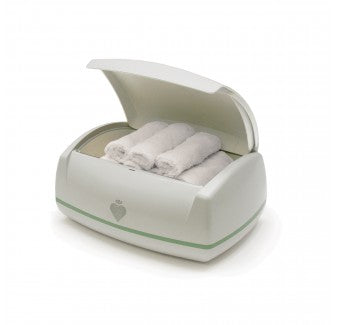 Prince Lionheart Warmies Wipes Warmer