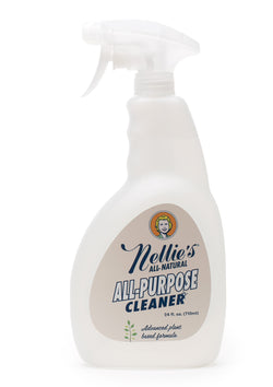 Nellie's All-Natural All-Purpose Cleaner 24oz