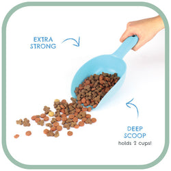 Beco Pet Food Scoop