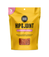 Bixbi Treats Hip & Joint Jerky