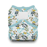 Thirsties Duo Wrap Diaper Cover ~ Hook&Loop Size 1
