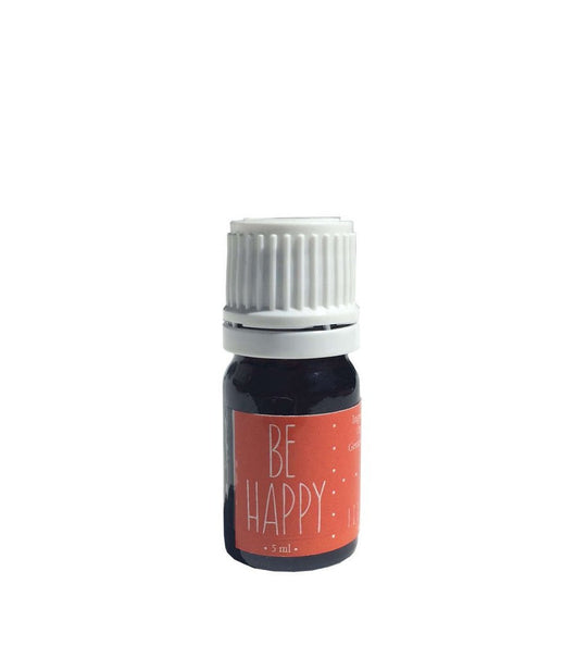 Little Herbal Apothecary Pure Essential Oil Blend 5mL