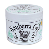 Kanberra Gel Natural Air Purifier Tea Tree Oil