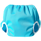 Bummis The Pull On Diaper Cover