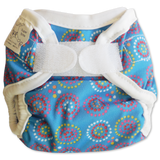 Bummis Super Brite Newborn Diaper Cover