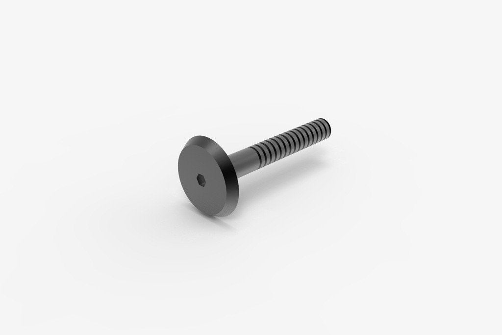 Connector Bolt - (2 Pack)