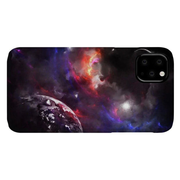 Strangers In The Night - Phone Case - IPhone 11 Case - Phone Case
