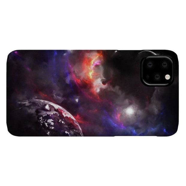 Strangers In The Night - Phone Case - IPhone 11 Pro Max Case - Phone Case