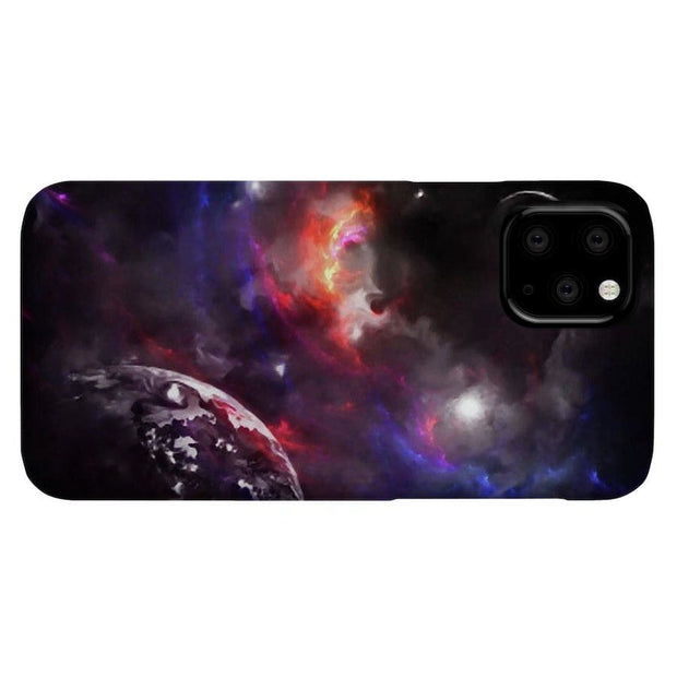 Strangers In The Night - Phone Case - IPhone 11 Pro Case - Phone Case
