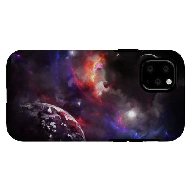 Strangers In The Night - Phone Case - IPhone 11 Pro Tough Case - Phone Case