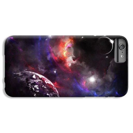 Strangers In The Night - Phone Case - IPhone 6 Plus Case - Phone Case