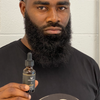 Beard Oil - Refresh
