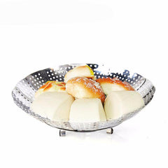 Multifunction Drain Fruit Tray