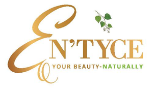 En'tyce Your Beauty - Naturally
