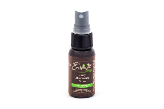 En'tyce Daily Moisturizing Hair Serum  - 1oz - En'tyce Your Beauty