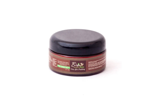 En'tyce Vita Afro Pudding - 4 oz - En'tyce Your Beauty