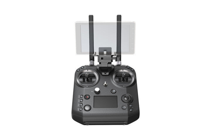 DJI Cendence Remote Controller - Front