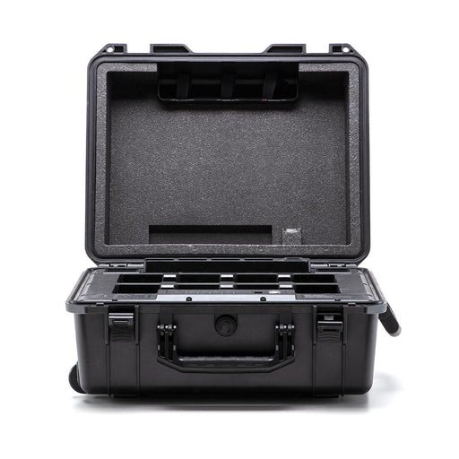 DJI BS60 Intelligent Battery Station
