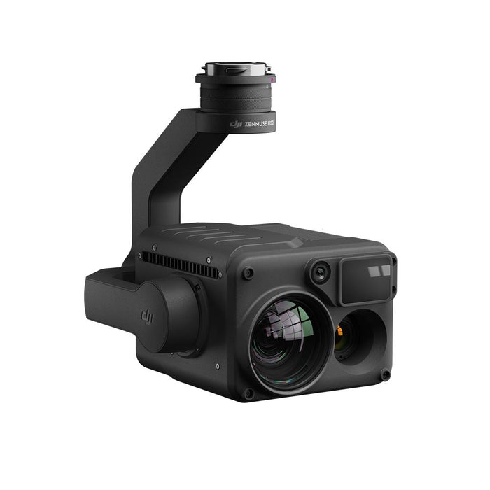 DJI Zenmuse H20T Quad-Sensor Camera (Zoom, Wide, Rangefinder, Thermal) New Release