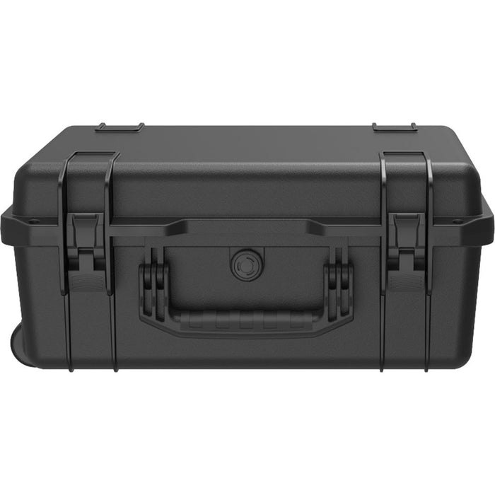 DJI Battery Station for the TB50 Intelligent Battery Closed