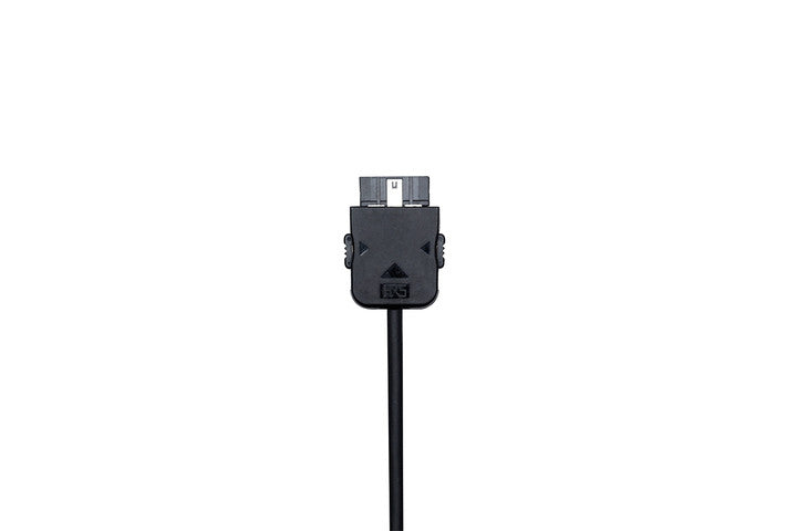 DJI Focus Handwheel - Inspire 2 RC CAN Bus Cable - 1.2m port