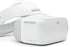 DJI Goggles headgear