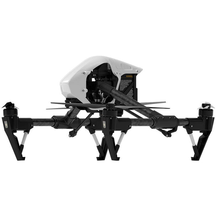 Inspire 1 v2.0 Pro Package - Pre Owned