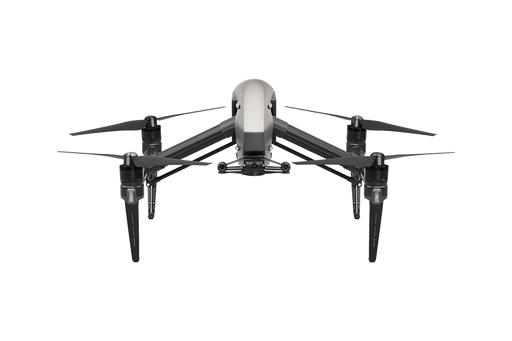 DJI INSPIRE 2 - PREMIUM COMBO (Custom Options Available)