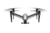 DJI INSPIRE 2 (Refurbished)