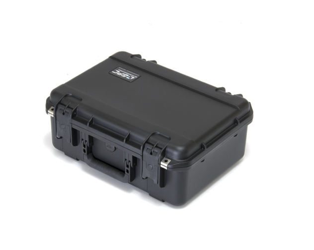 Inspire 2 Battery Case by Go Professional
