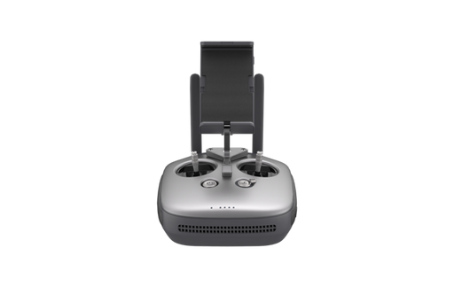 DJI Inspire 2 Remote Controller with smartphone mount