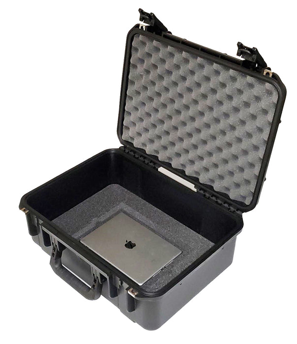 GPC Case for Matterport Camera