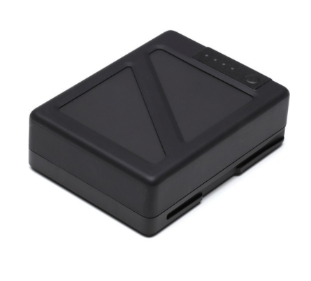 Matrice 200 TB50 Intelligent Flight Battery