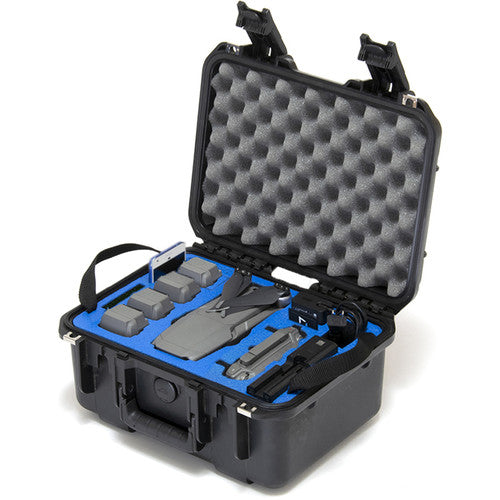 GPC Go Professional Case for the DJI Mavic 2 or Zoom