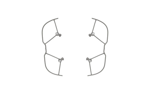 Mavic 2 Propeller Guards