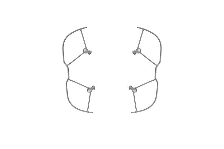 Mavic 2 Propeller Guards - Set of 4