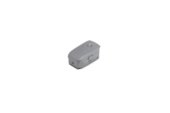 Mavic 2 intelligent flight battery - 2