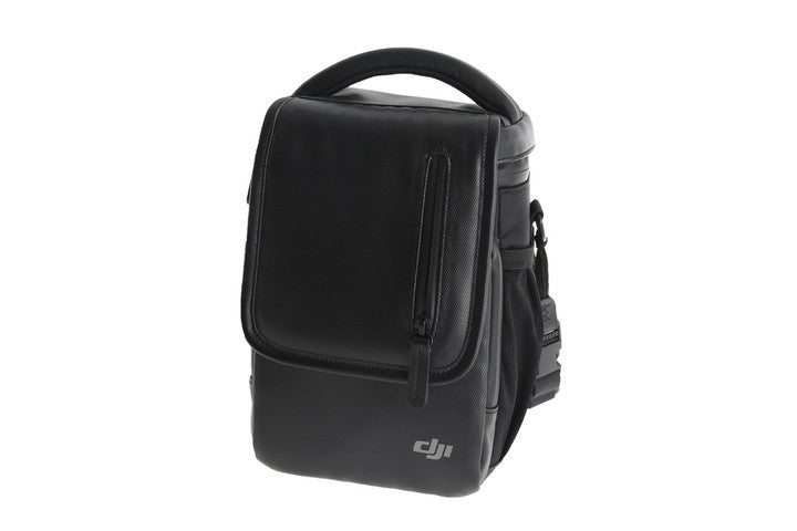 Mavic - Shoulder Bag - 2